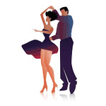 swing dance classes mesa arizona image