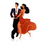 tango dance classes naperville il image