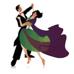 waltz dance classes raleigh north carolina image