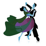 waltz dance classes naperville il image